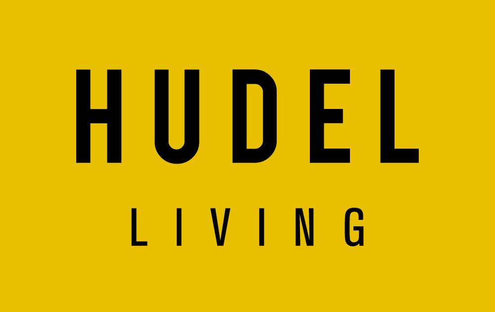 Hudel